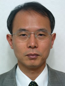 방윤규 교수가 아시아태평양이론물리센터 신임 소장으로 선임됐다