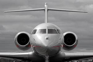 비스타젯이 글로벌 비즈니스용 항공기 분야 유니콘 기업으로서 지난해 기록적인 성장을 달성했다