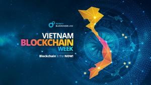 글로벌 블록체인 허브가 될 베트남에 대해 논의하는 Vietnam Blockchain Week가 3월 7일 베트남 호찌민 시에서 개최된다.