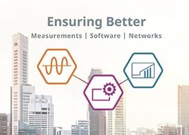 안리쓰 코퍼레이션은 바르셀로나의 MWC 2018에서 보다 나은 연결성을 보장하기 위한 테스트, 측정 및 모니터링 솔루션에 대한 최신 기술을 선보일 예정이다