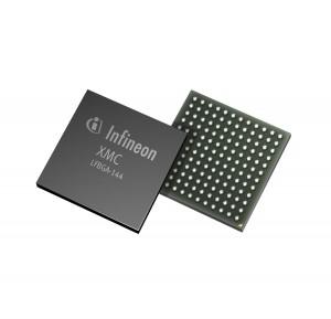 인피니언 테크놀로지스가 스마트폰, 웨어러블, 의료 기기, 산업용 장비를 위한 AURIX 및 XMC 마이크로컨트롤러 기반의 효율적이며 편리한 무선 충전 솔루션을 선보인다