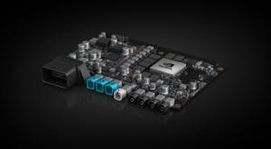AI 컴퓨팅 분야의 세계적인 선도기업 엔비디아가 인공지능 기반 자율주행차 기술을 위해 개발된 엔비디아 드라이브 자비에 프로세서가 320개 이상의 고객사에 전달될 예정이라고 발표했다