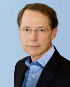 루미레즈가 제프 헨더슨을 루미레즈 기업시장 개발 담당 수석부사장에 임명했다