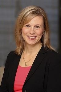 싱크로노스 테크놀로지스가 메리 클라크를 신임 최고마케팅책임자 겸 제품부문 총괄부사장으로 임명했다
