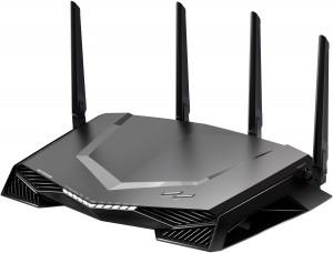 게이밍 전용 무선 기가 와이파이 공유기 넷기어 나이트호크 프로 게이밍 XR500