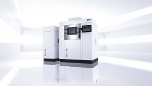 콘티넨탈이 고품질 금속 부품을 위해 산업용 3D프린팅 시스템 EOS M 290에 투자한다