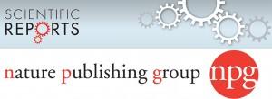 젠큐릭스와 록원바이오융합연구재단이 공동연구 개발한 새로운 개념의 핵산품질지표(iQC index)를 적용한 동반진단 기술에 대한 논문이 세계적인 학술지인 Scientific Reports지에 게재되었다