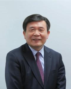 사단법인 한국PR기업협회의 제18대 회장에 KPR의 신성인 대표가 연임됐다