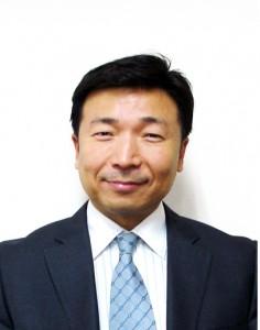 건국대학교 공과대학 선우영 교수가 한국대기환경학회의 제18대 회장으로 선출됐다