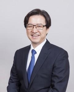 SAP 코리아 신임 대표이사 사장으로 선임된 이성열 대표이사