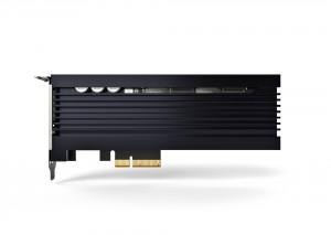 삼성전자가 차세대 슈퍼컴퓨터용 800GB Z-SSD를 출시했다
