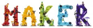 레고 에듀케이션이 학교용 새 메이커 활동을 제공한다