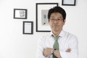 법무법인 한중 박경수 변호사가 경찰청 소년부 불처분 결정 수사 자료 삭제 거부에 대해 형실효법 위헌 판단을 이끌어 냈다