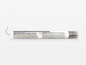 NCH 코리아가 221℃ 온도에서 용접 가능한 19g 무게 저온 용접제 스틸본드를 출시한다