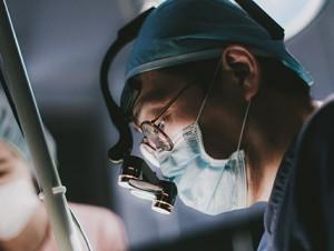 태 성형외과가 인공지능 고객상담 시스템 챗봇을 도입했다. 사진은 태 성형외과 김기태 원장