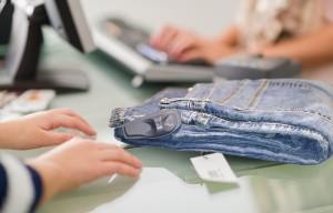 타이코 리테일 솔루션은 소스 태깅을 적용한 소비자 제품이 현재까지 총 630억개를 돌파하며 리테일러들이 매장 내 제품을 보호하는데 기여했다고 밝혔다