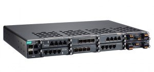 Moxa가 PT-G7828/G7728을 출시했다