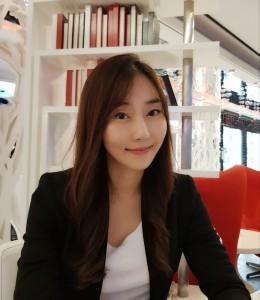 위워크가 현지화 전략을 강화하고 한국 내 커뮤니티를 더욱 활성화시키기 위한 방침의 일환으로 국내 전문 인력을 선임했다. 사진은 송인선 커뮤니티 디렉터