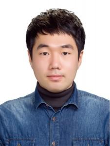 건국대 글로벌융합대학 박진수 학생이 8일 한국측량학회에서 수여하는 2018학년도 한국측량학회장상을 받았다