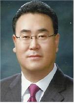 한국HR서비스산업협회 박주상 제13대 협회장