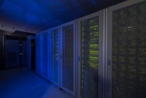 빗썸이 국내 암호화폐 거래소 최초로 통합 보안 솔루션인 안랩 세이프 트랜잭션을 도입했다