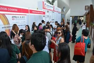 태국 진출을 위한 한국 기업 맞춤형 해외 전시회 한태무역박람회가 5월 10일부터 12일까지 3일간 태국 방콕 IMPACT 전시장에서 열린다