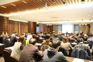 한컴MDS가 의료기기 SW 개발 및 품질 향상 세미나를 27일 개최한다