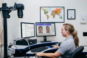 아이데미아가 호주 내무부 생체측정 시스템 구축을 위해 유니시스와 협력한다