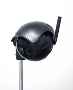 플러 서미캠 V2X 열감응 센서