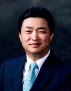 김영환 KAIST 컨버전스 AMP 책임교수