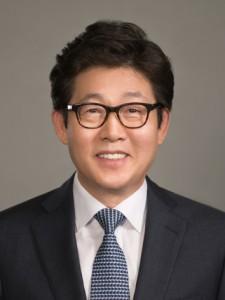 충남연구원 연구원에서 특강하는 한국환경정책평가연구원 조명래 원장