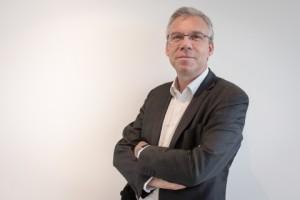 아이데미아가 그룹의 새로운 최고재무책임자로 로랑 르메르를 임명했다
