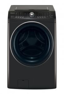 대우전자 경사드럼 세탁기 신제품(모델명 DWD-15PDBCR)