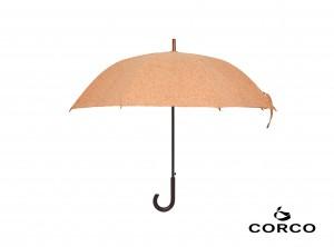 주식회사 엘엔제이가 신규 출시한 CORCO 장우산