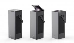 LG 시네빔 레이저 4K