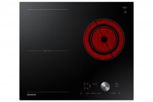 삼성전자 전기레인지 하이브리드 빌트인(NZ63N5300CK)