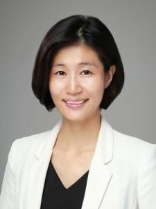 한국PR기업협회 차기 회장 정민아 M&K PR 대표