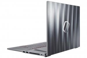 삼성 노트북 Odyssey Z