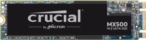 마이크론 Crucial MX500 M.2 2280