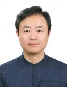 건국대학교 김성열 교수