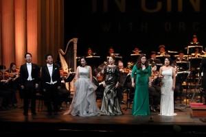 대구오페라하우스 시네마 인 오페라 콘서트