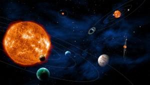PLATO는 단일 위성 플랫폼에 부착된 26개의 망원경으로 구성된다. 각 망원경은 20Mpixel의 Teledyne e2v CCD 4개를 포함하며, 전체 위성 화질은 2.12 Gpixels이다