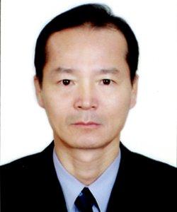 6월 4일 충남연구원 명사특강에 초청된 한국해양과학기술원 심재설 책임연구원