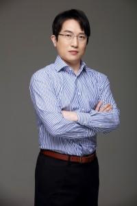 대성마이맥 과학탐구 윤도영 강사