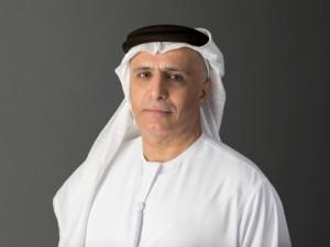 RTA 국장 겸 이사회 의장 마타르 알 타예르