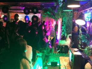 크리에이터 시상식, 디제잉 파티 등이 열릴 YCK 2018 개막 파티