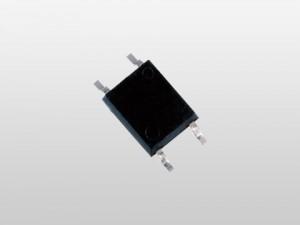 도시바 신규 SMD 타입 광계전기 TLP3122A, 공장 자동화 및 기타 애플리케이션용 1.4A 지원 TLP3122A