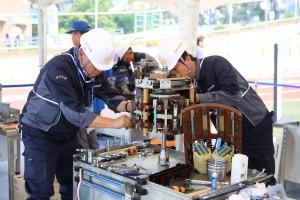 한국전기공사협회는 5월 29일부터 양일간 2018 전기공사 엑스포를 개최한다