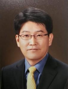 박경수 변호사