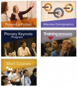 세계 전임상 연구 컨퍼런스 프로그램